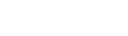 polymedia logo